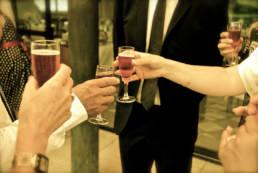 Photographe-professionnel-mariage- savoie