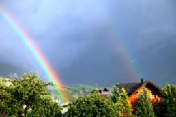 arc en ciel Jean-Gaschet-chambery-savoie-2124-nature