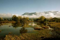 Photographe-professionnel-Jean-Gaschet-chambery-savoie---5671-concours