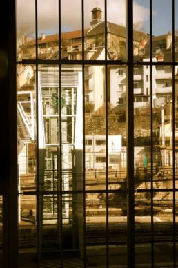 Photographe-professionnel-Jean-Gaschet-chambery-savoie-6140-citadine