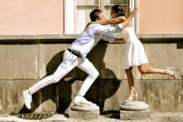 Photographe-spécialiste mariage chambéry