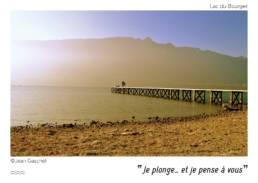 cartes-postales-lac-aix-les-bains-savoie-Photographe-professionnel-Jean-Gaschet