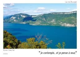 cartes-postales-aix-les-bains-savoie-Photographe-professionnel-Jean-Gaschet4