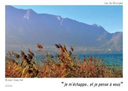 cartes-postales-aix-les-bains-savoie-Photographe-professionnel-Jean-Gaschet6