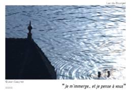 cartes-postales-aix-les-bains-savoie-Photographe-professionnel-Jean-Gaschet73