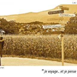 cartes-postales-aix-les-bains-savoie-Photographe-professionnel-Jean-Gaschet
