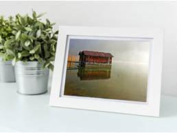 exemple tirage jean gaschet photographie d'art commande jean gaschet aix les bains savoie 73