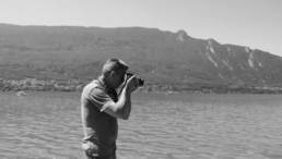 photographe-professionnel-chambery-aix-les-bains-savoie-jean-gaschet