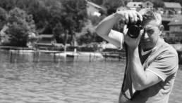 photographe-professionnel--aix-les-bains-savoie-73-jean-gaschet