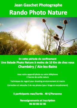 Rando-Photo-Nature-jean-gaschet-photographe-pro-chambery-aix