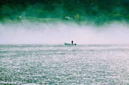 barque-jean-gaschet-photographe-professionnel-aix-les-bains-savoie