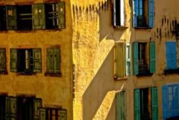 facades-jean-gaschet-photographe-professionnel-aix-les-bains-savoie