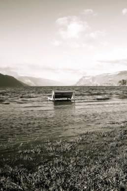 lac-bourget-banc-jean-gaschet-photographe-professionnel-aix-les-bains-savoie