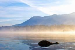 lac-bourget-jean-gaschet-photographe-professionnel-aix-les-bains-savoie